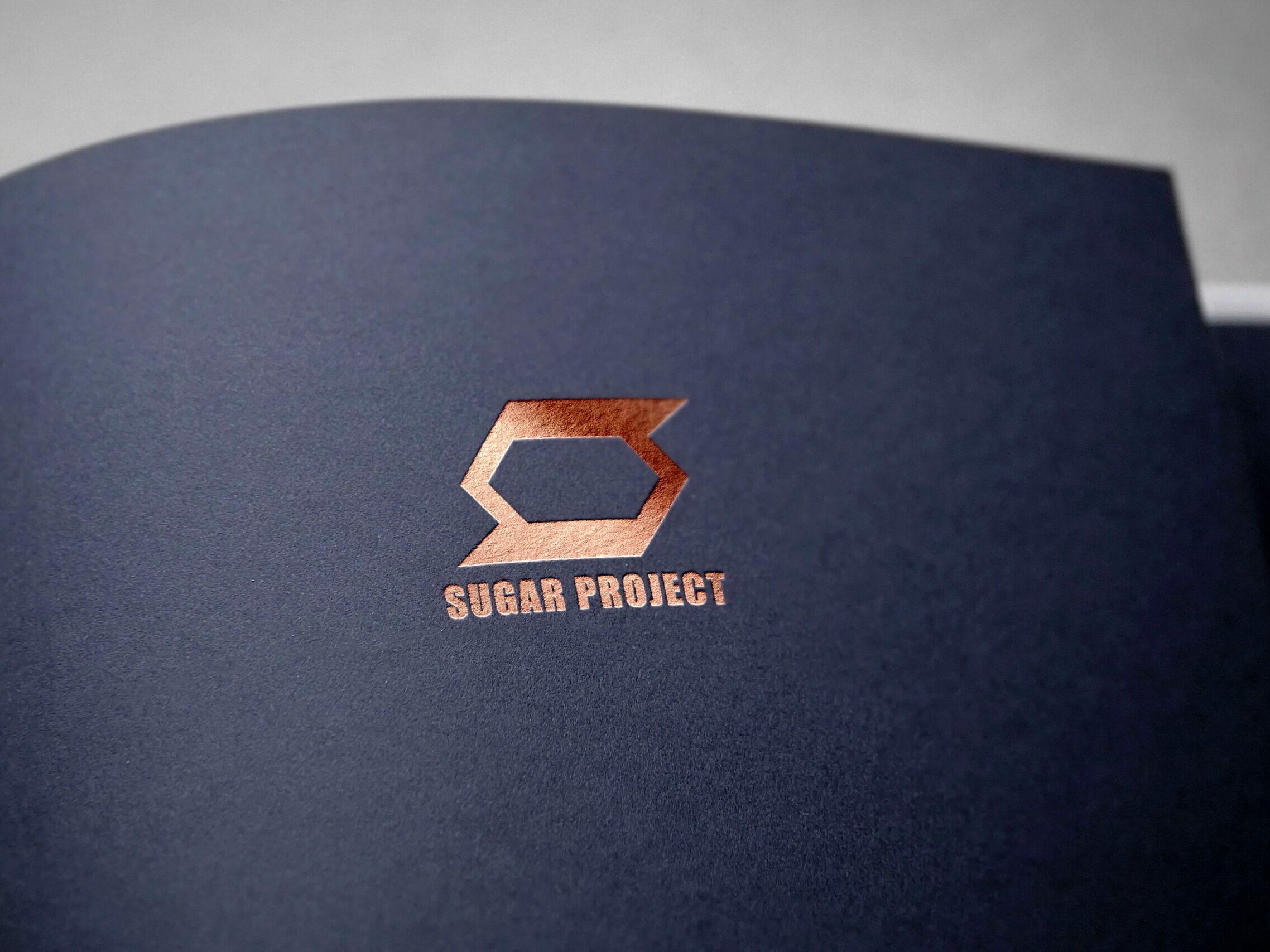 Sugar Project Mockup 01 Perfectlyclear