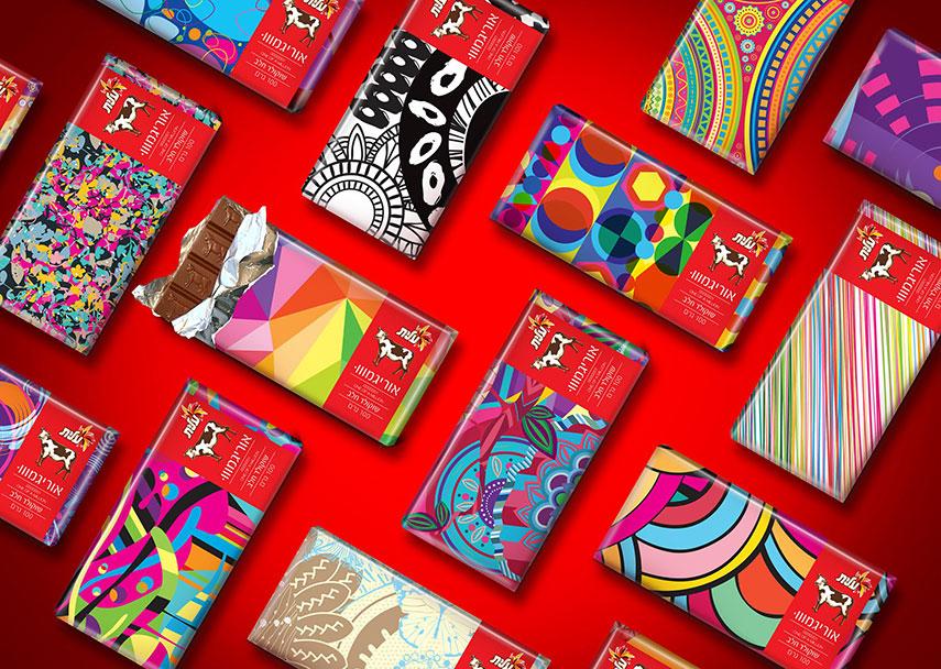 Para-Chocolate-Origami-01