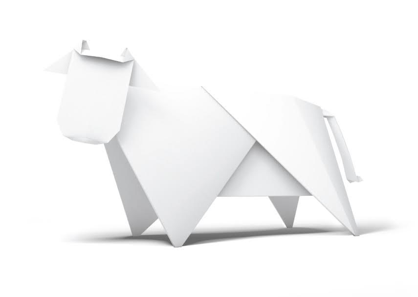 Para-Chocolate-Origami-16