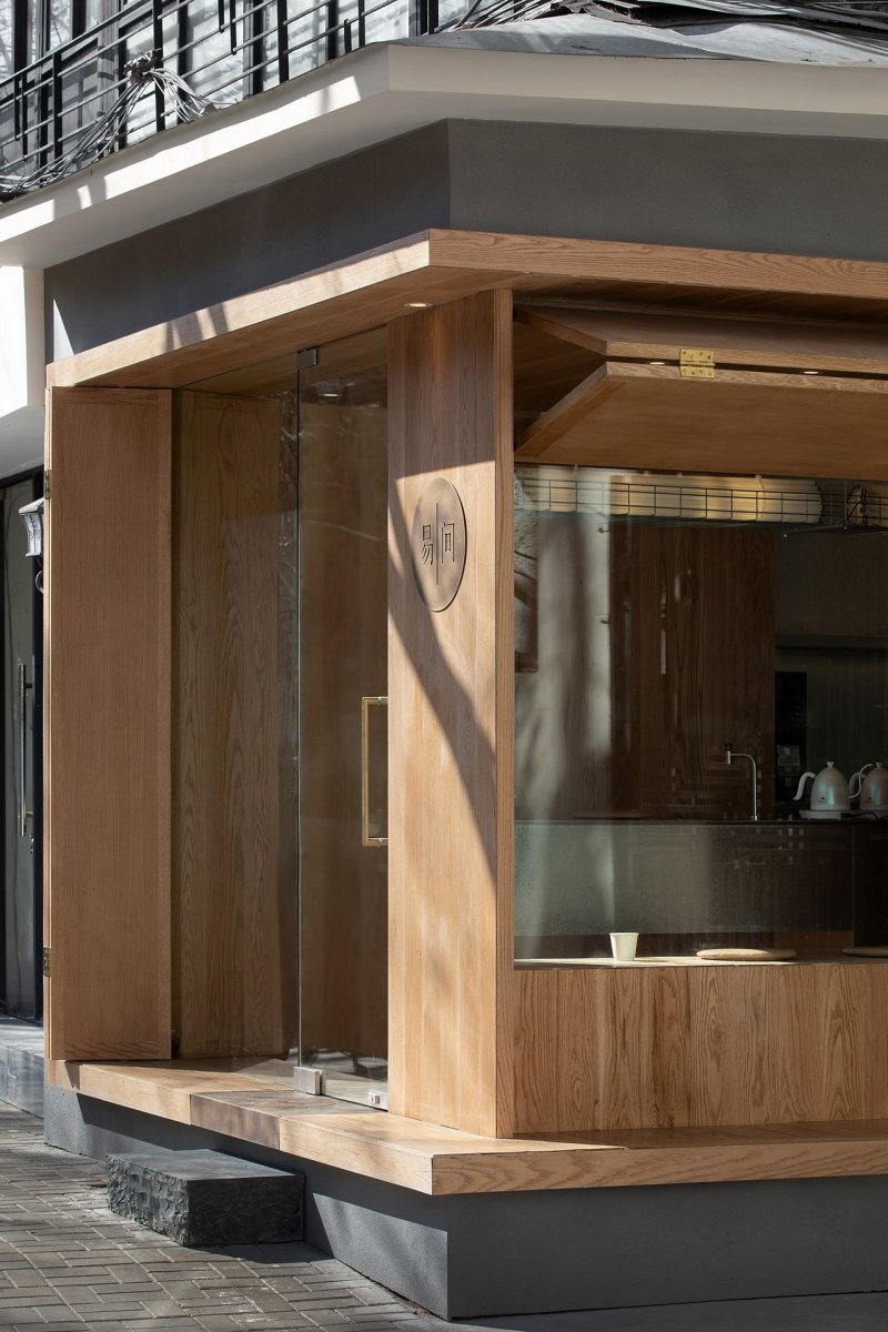 A-Cafe-in-Shanghai-Combines-a-Stripped-Down-Aesthetic-07