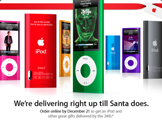 Apple-Mail-Ipod