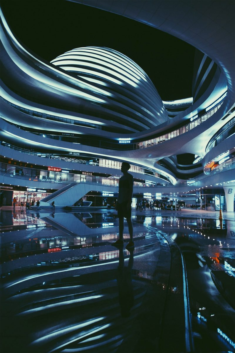 Architectural-Photography-by-Ekaterina-Busygina-Daily-design-inspiration-for-creatives-Inspirati-11