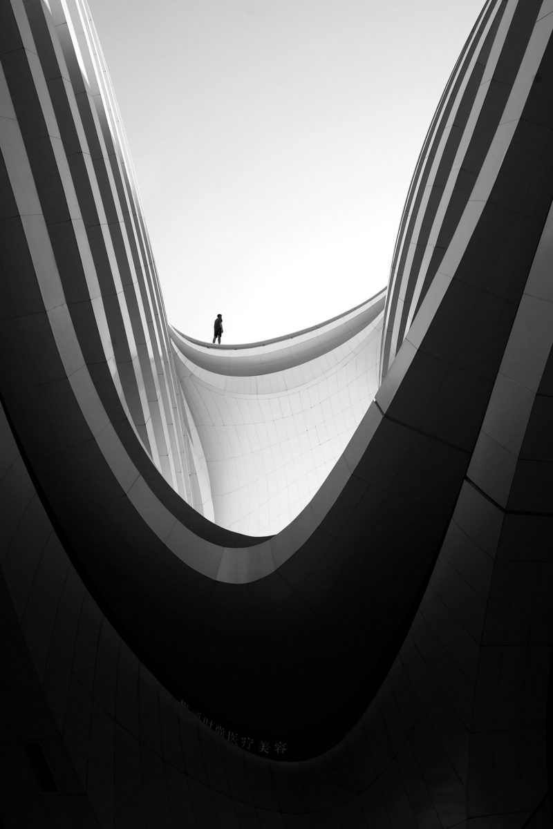 Architectural-Photography-by-Ekaterina-Busygina-Daily-design-inspiration-for-creatives-Inspirati-13