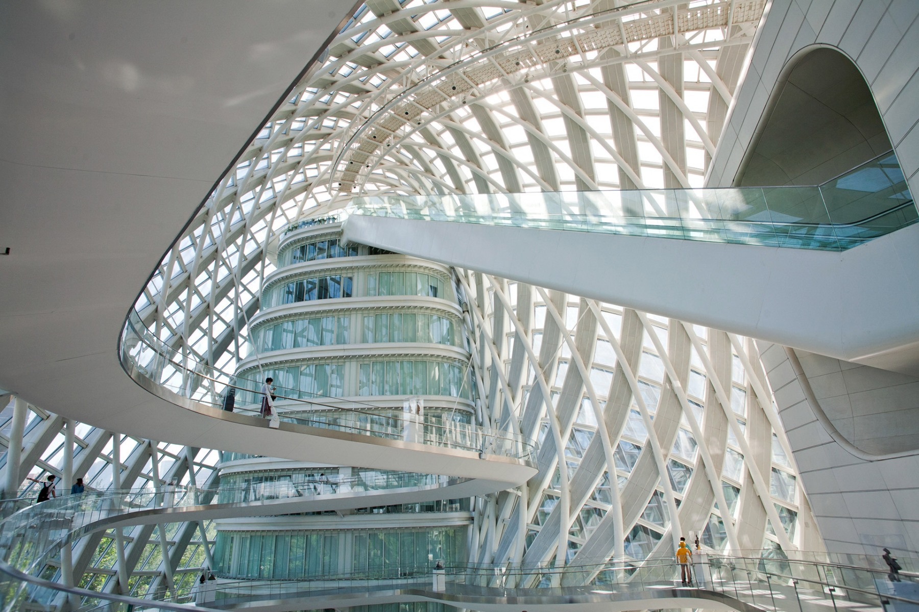 Architectural-Photography-by-Ekaterina-Busygina-Daily-design-inspiration-for-creatives-Inspirati-22