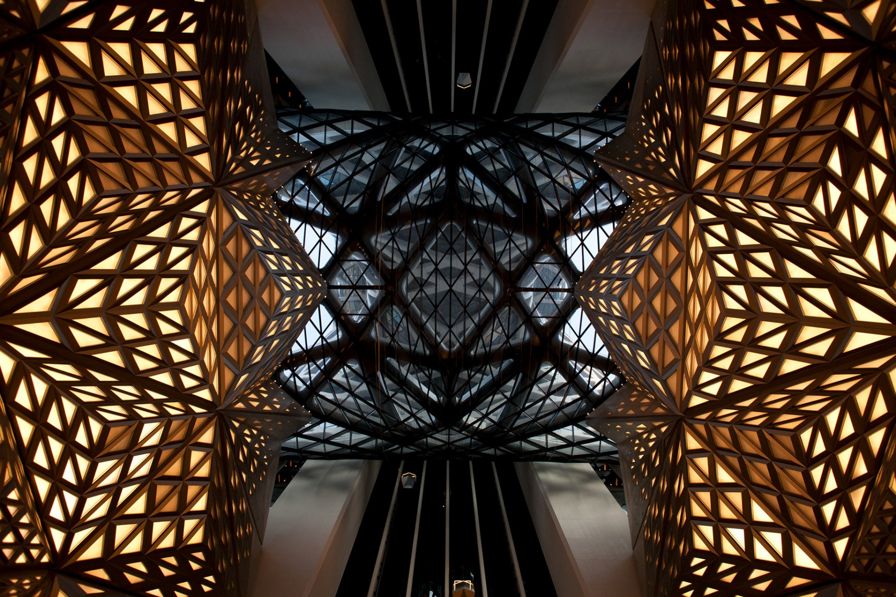 Architectural-Photography-by-Ekaterina-Busygina-Daily-design-inspiration-for-creatives-Inspirati-25
