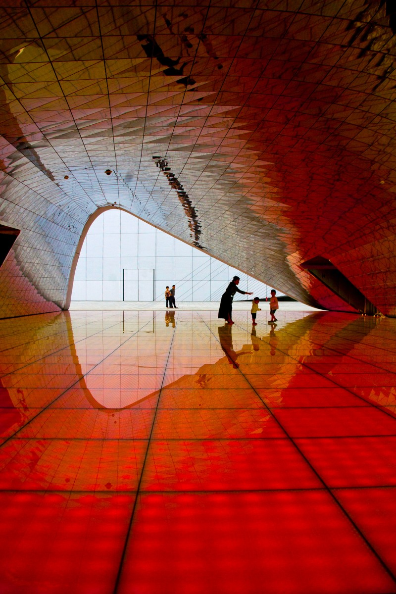 Architectural-Photography-by-Ekaterina-Busygina-Daily-design-inspiration-for-creatives-Inspirati-8