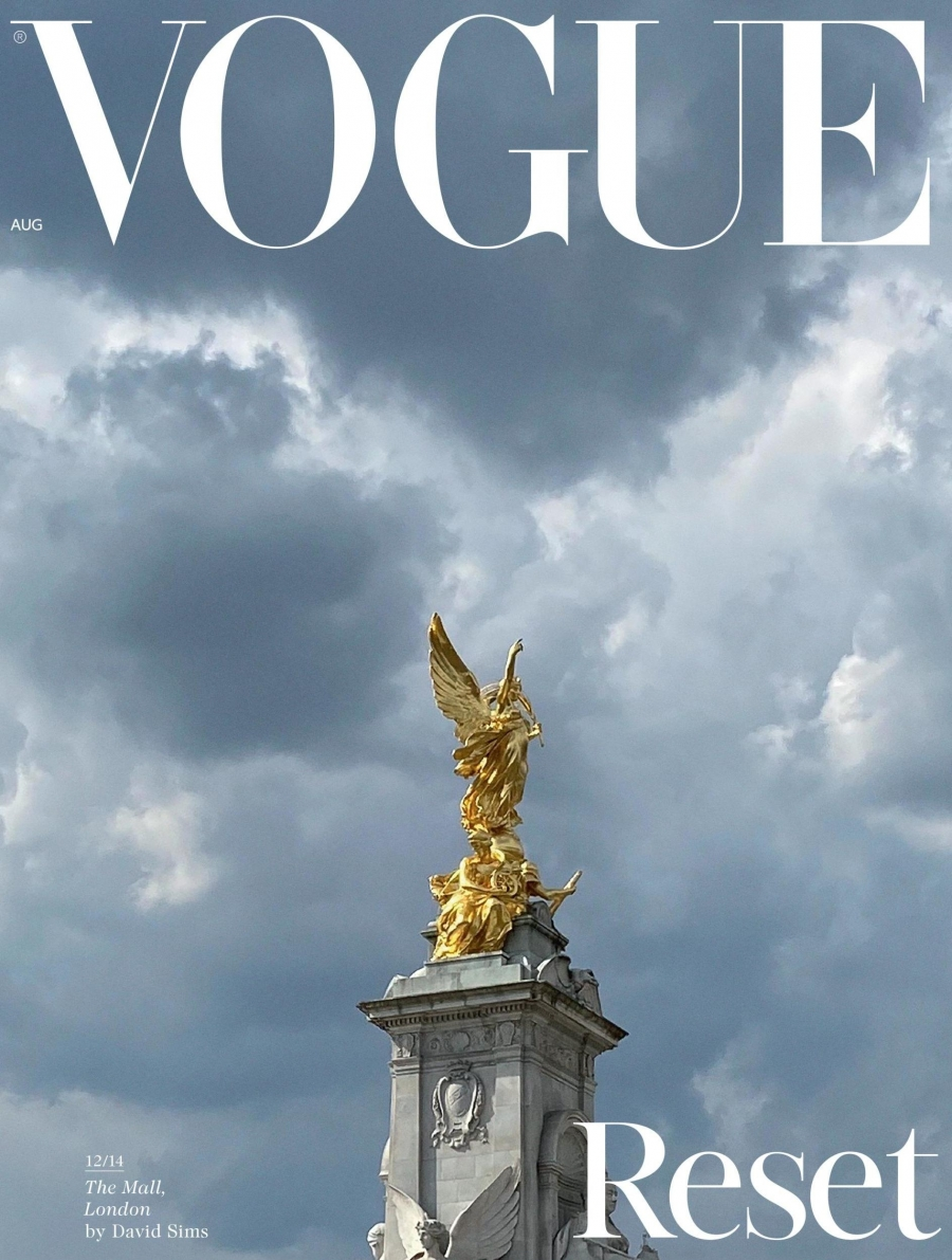 as-a-forever-source-of-beauty-british-vogue-07