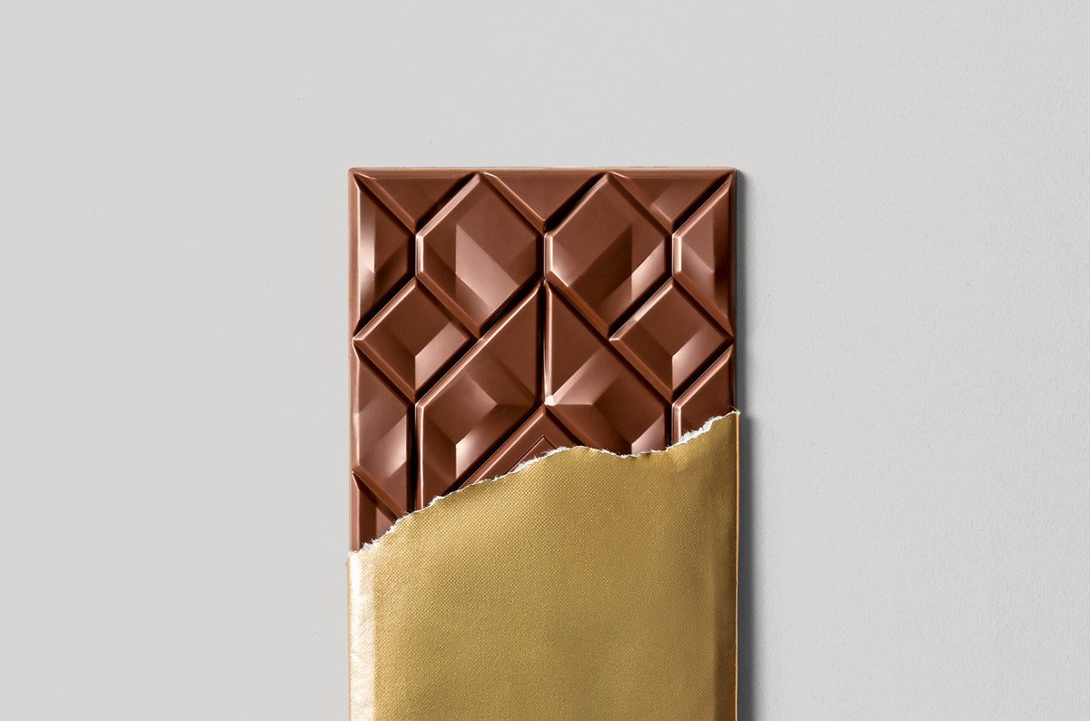 Beau-Cacao-Packaging-Chocolate-Bar-Design-Daily-design-inspiration-for-creatives-Inspiration-G-10