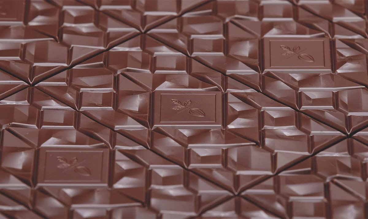 Beau-Cacao-Packaging-Chocolate-Bar-Design-Daily-design-inspiration-for-creatives-Inspiration-G-11