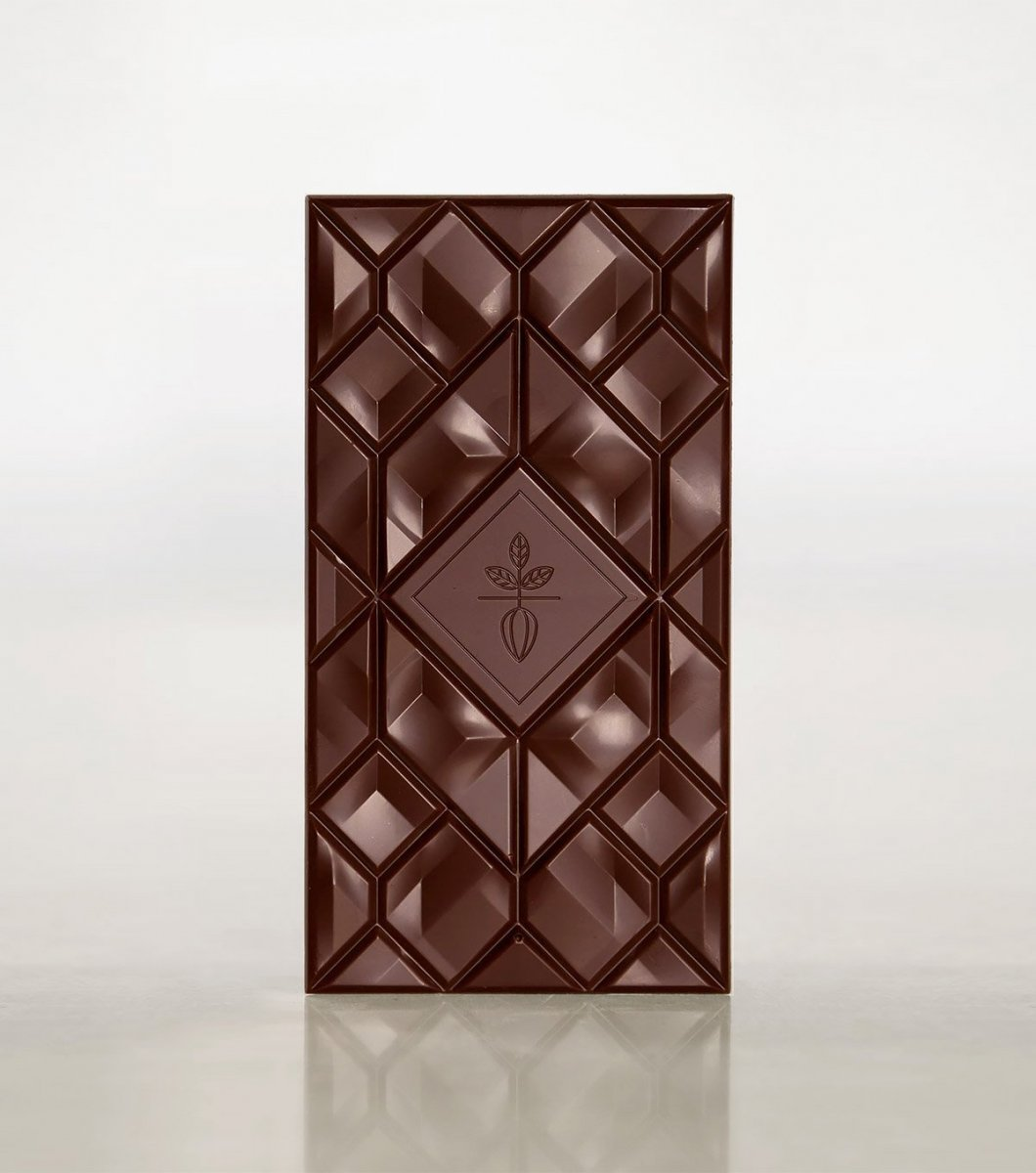 Beau-Cacao-Packaging-Chocolate-Bar-Design-Daily-design-inspiration-for-creatives-Inspiration-G-12