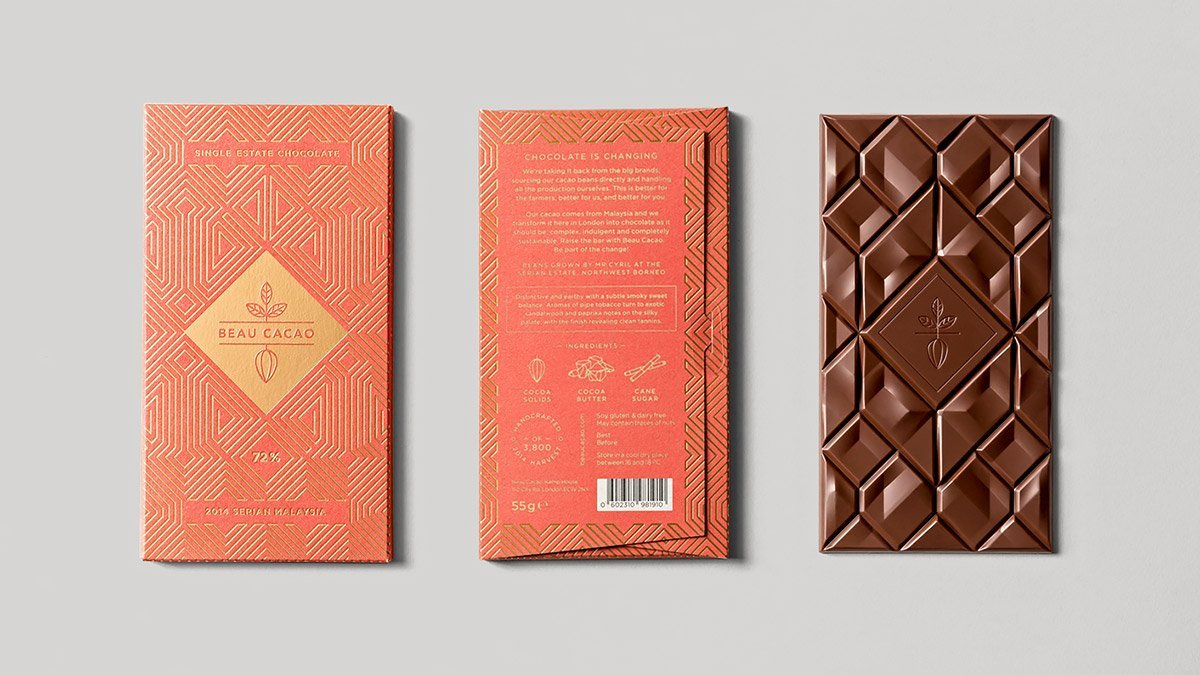 Beau-Cacao-Packaging-Chocolate-Bar-Design-Daily-design-inspiration-for-creatives-Inspiration-G-13