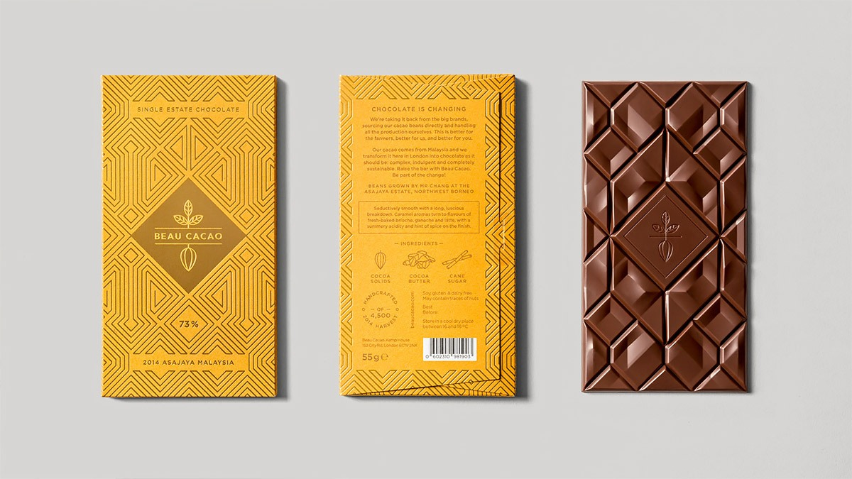 Beau-Cacao-Packaging-Chocolate-Bar-Design-Daily-design-inspiration-for-creatives-Inspiration-G-14