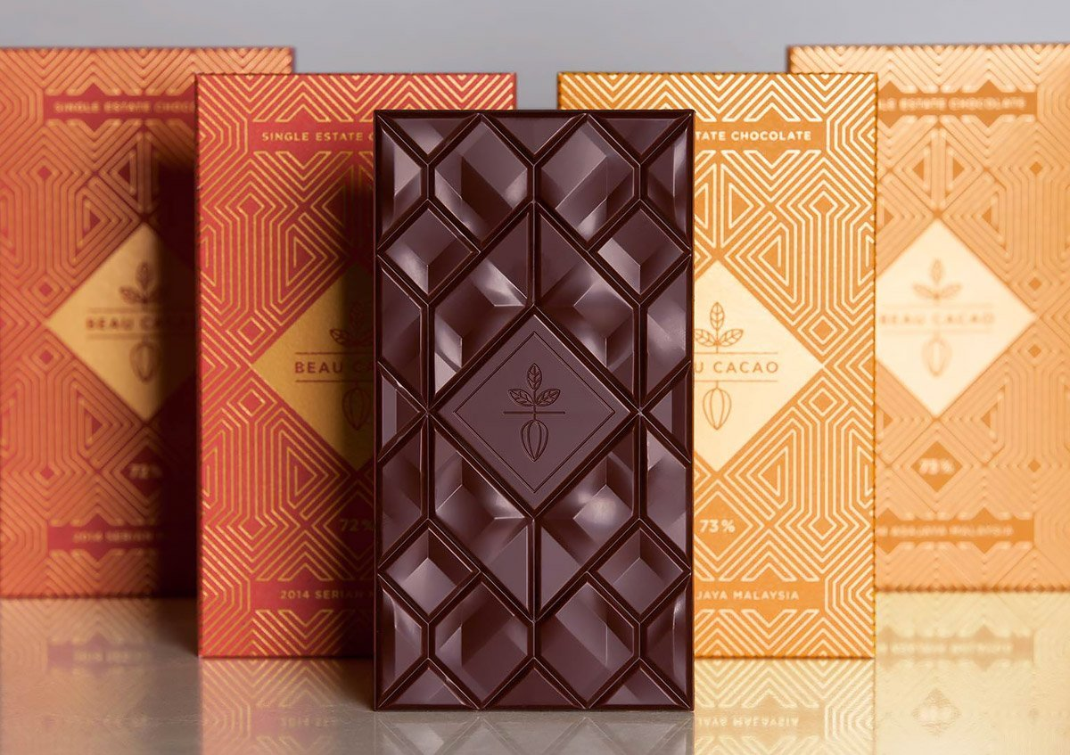 Beau-Cacao-Packaging-Chocolate-Bar-Design-Daily-design-inspiration-for-creatives-Inspiration-G-4