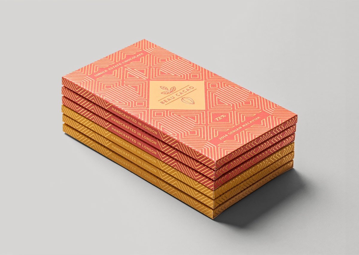 Beau-Cacao-Packaging-Chocolate-Bar-Design-Daily-design-inspiration-for-creatives-Inspiration-G-6
