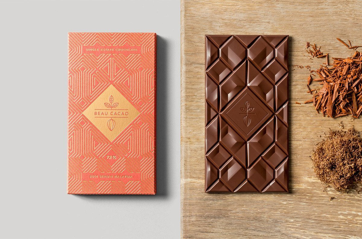 Beau-Cacao-Packaging-Chocolate-Bar-Design-Daily-design-inspiration-for-creatives-Inspiration-G-7