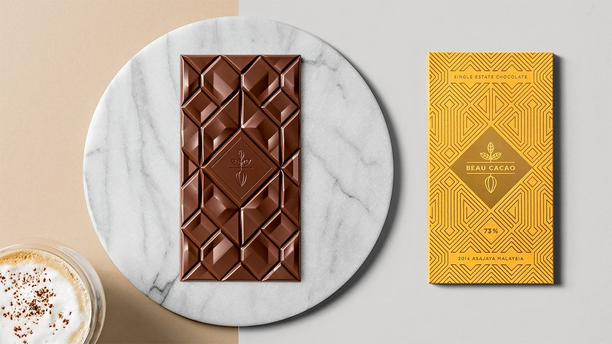 Beau-Cacao-Packaging-Chocolate-Bar-Design-Daily-design-inspiration-for-creatives-Inspiration-G-8