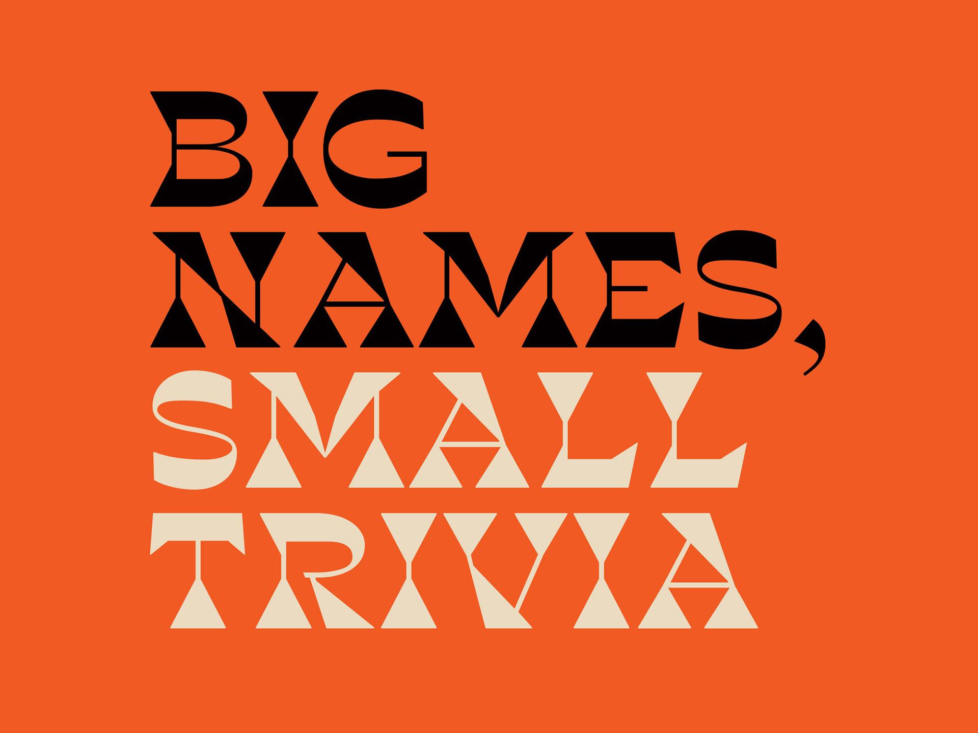 big-names-small-trivia-01