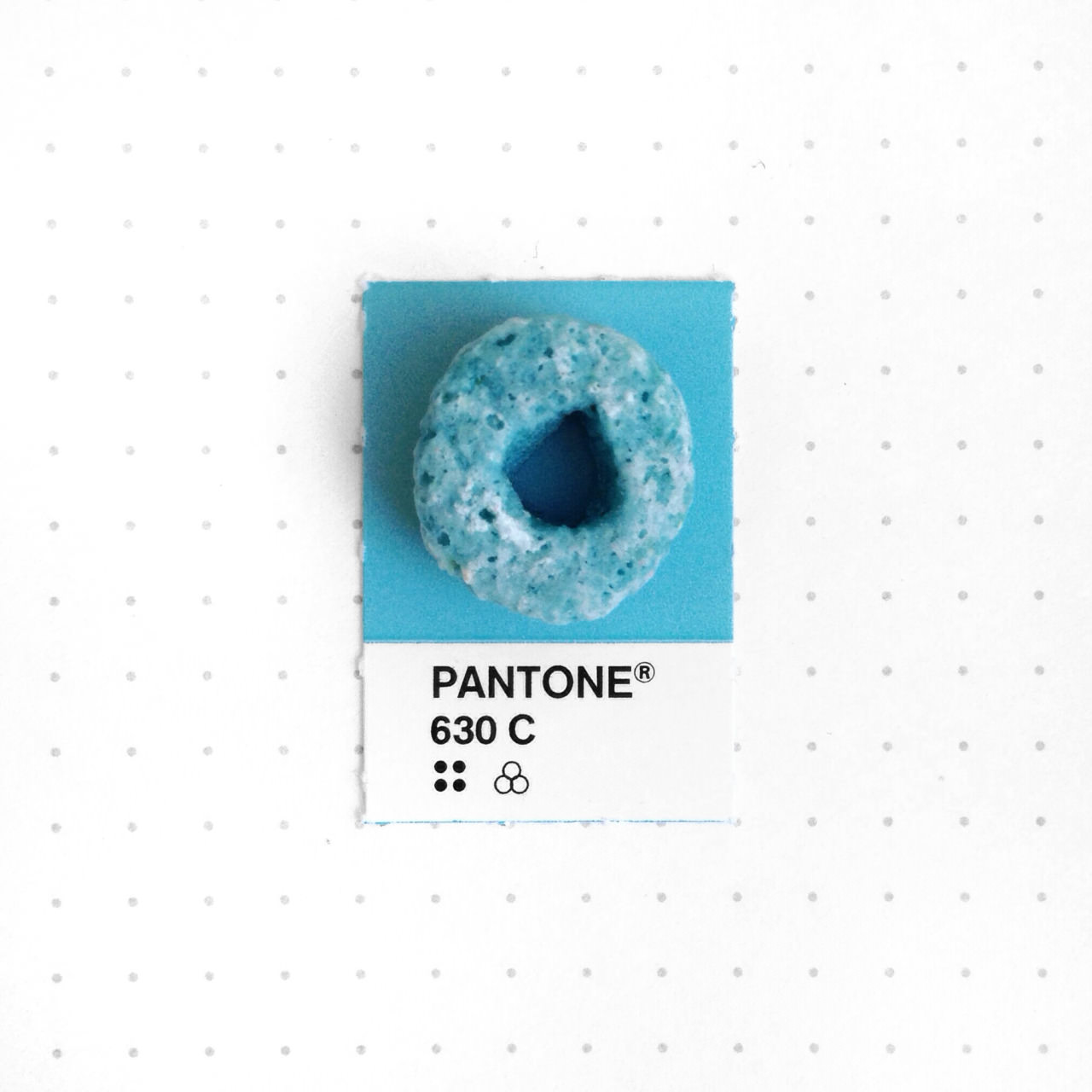 bridging-life-and-design-in-15-pantone-color-matches-03