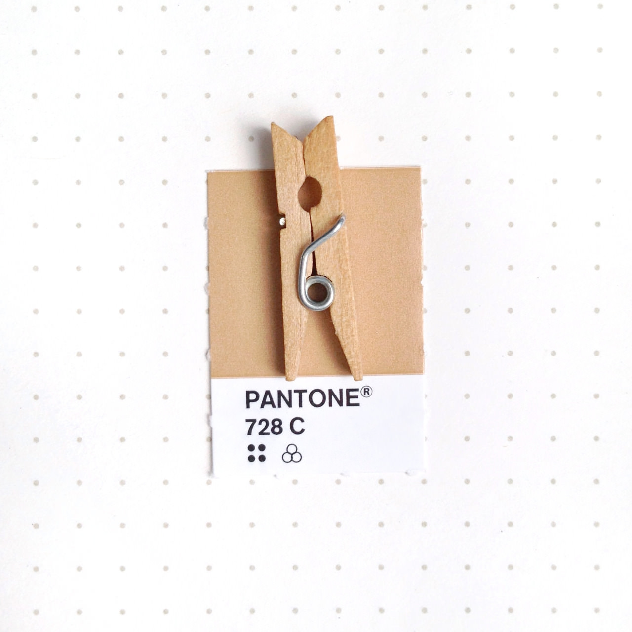 bridging-life-and-design-in-15-pantone-color-matches-12
