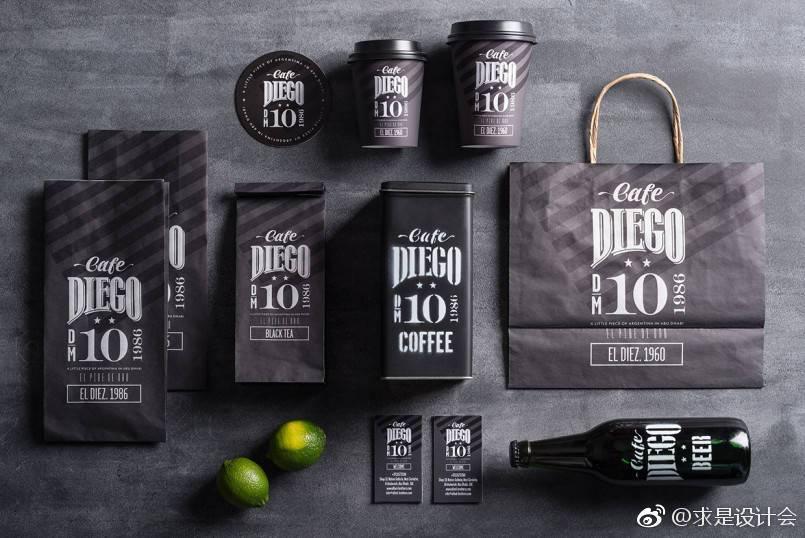 Cafe-Diego-05