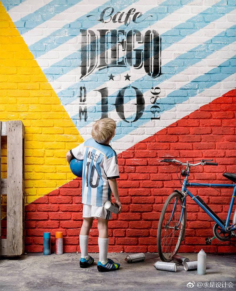 Cafe-Diego-07