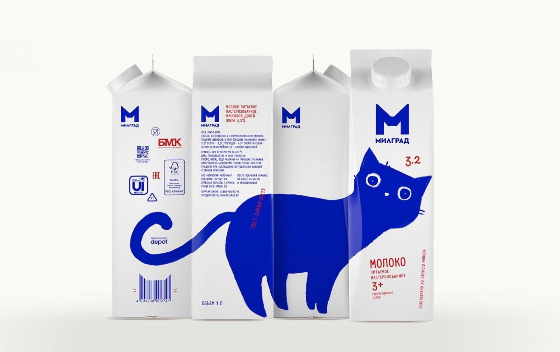 cat-milk-package-01