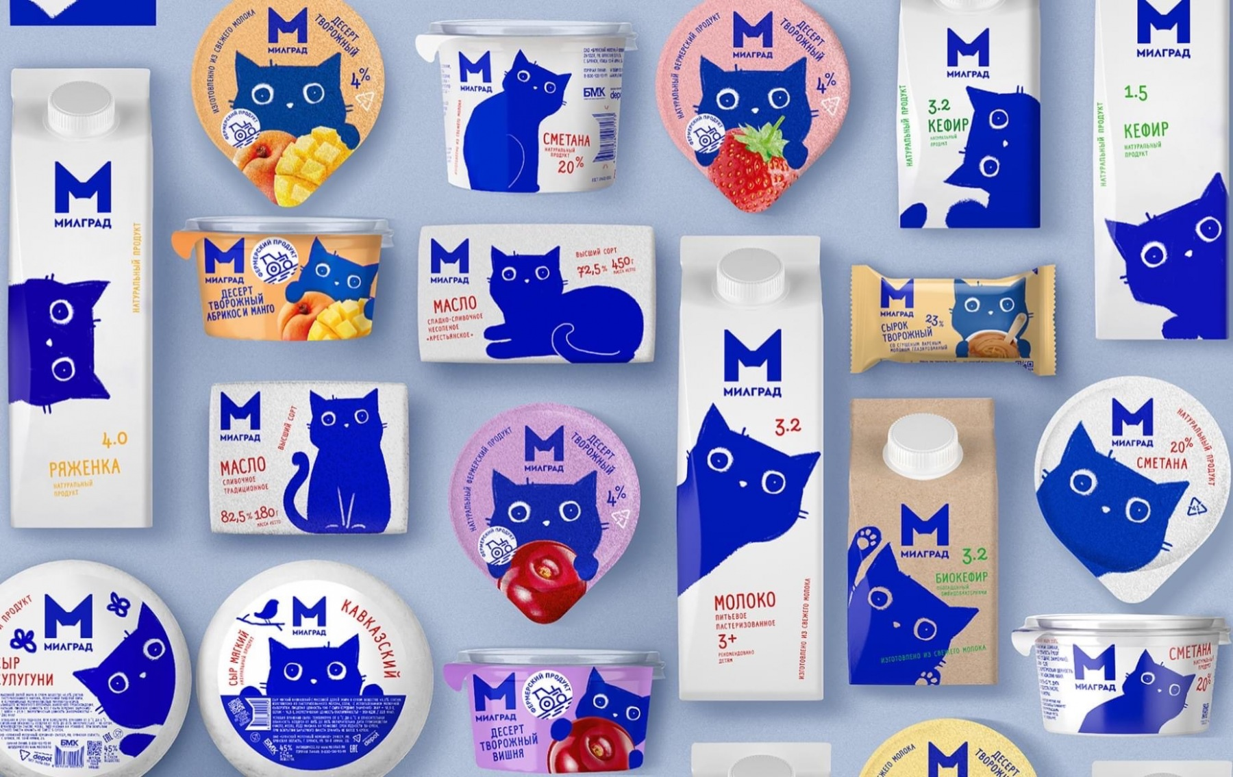 cat-milk-package-05