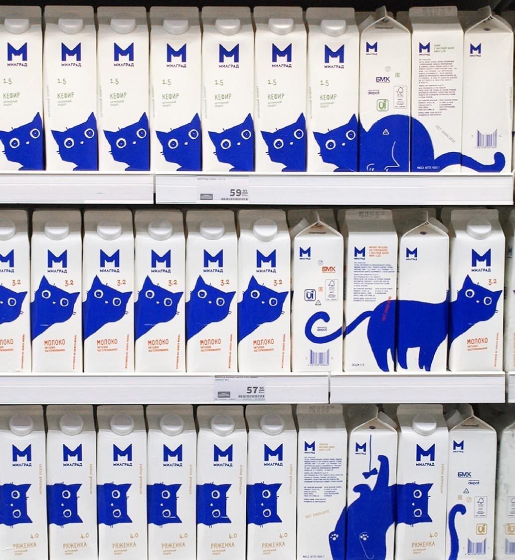 cat-milk-package-07