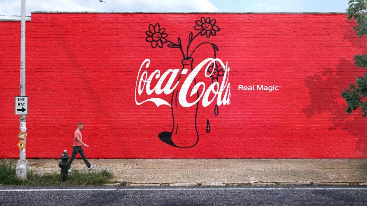 coca-cola-real-magic-2021-02