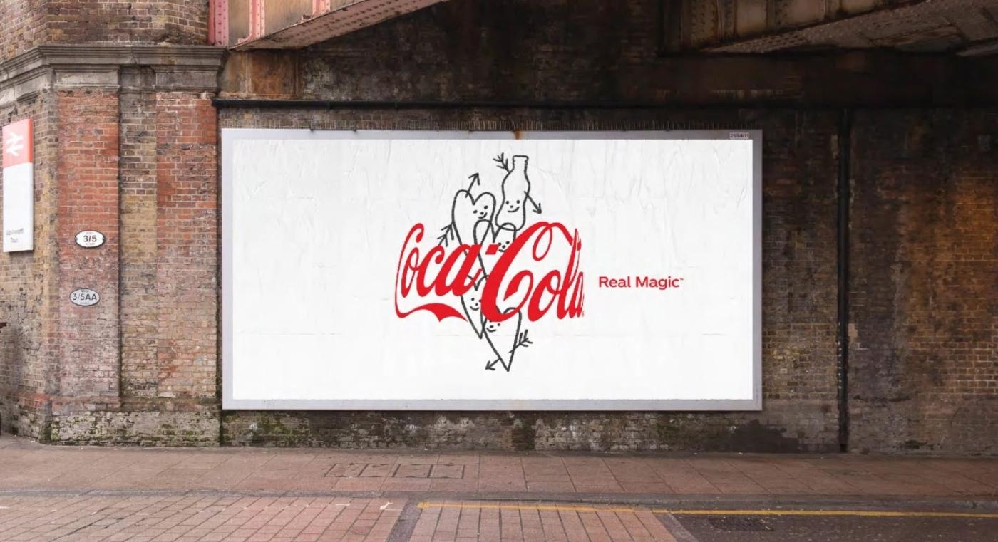 coca-cola-real-magic-2021-05