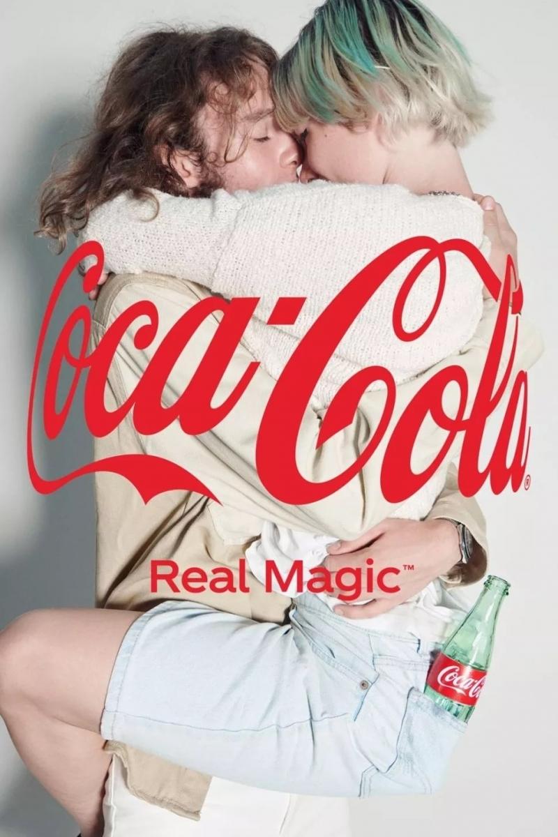 coca-cola-real-magic-2021-06