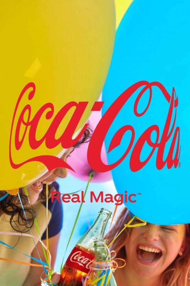 coca-cola-real-magic-2021-08