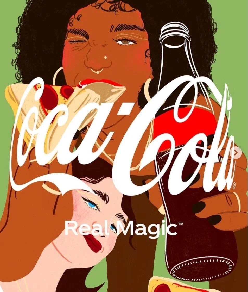 coca-cola-real-magic-2021-09