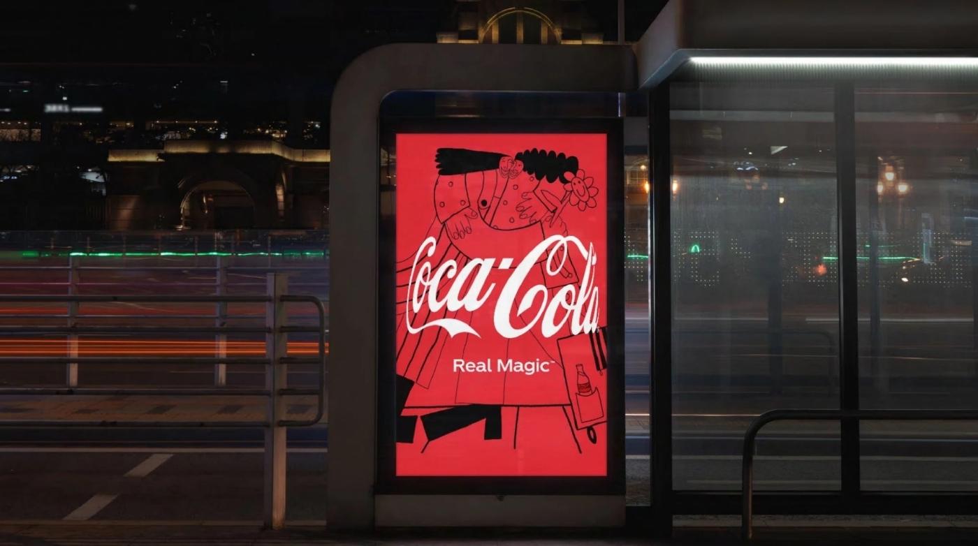 coca-cola-real-magic-2021-10