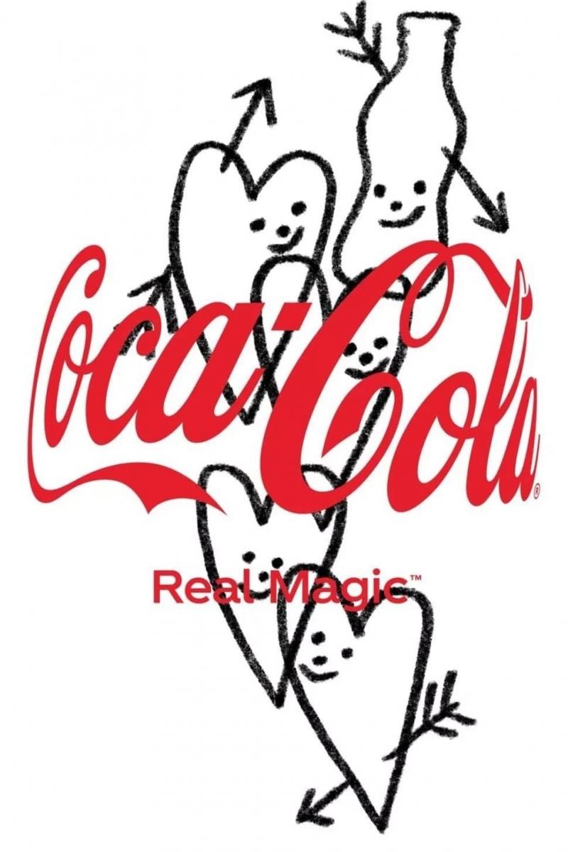 coca-cola-real-magic-2021-11