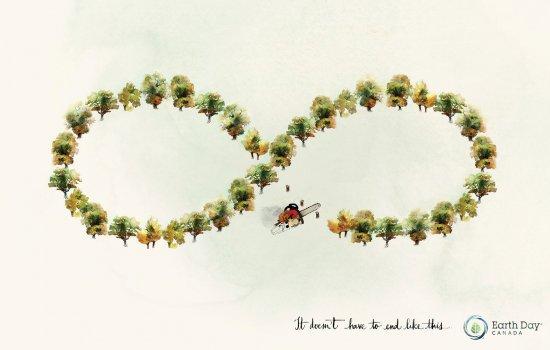 9191-earth-day-canada-tree