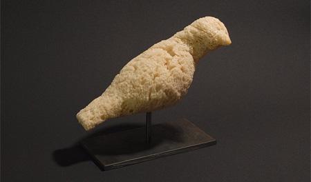Bread Bird