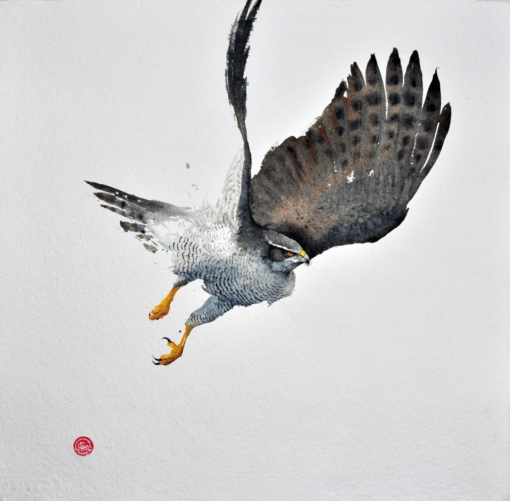 galleri-karl-martens-02