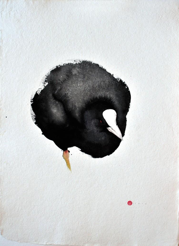 galleri-karl-martens-03