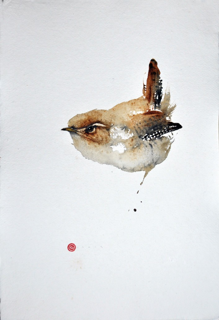 galleri-karl-martens-07