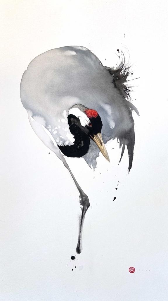 galleri-karl-martens-19