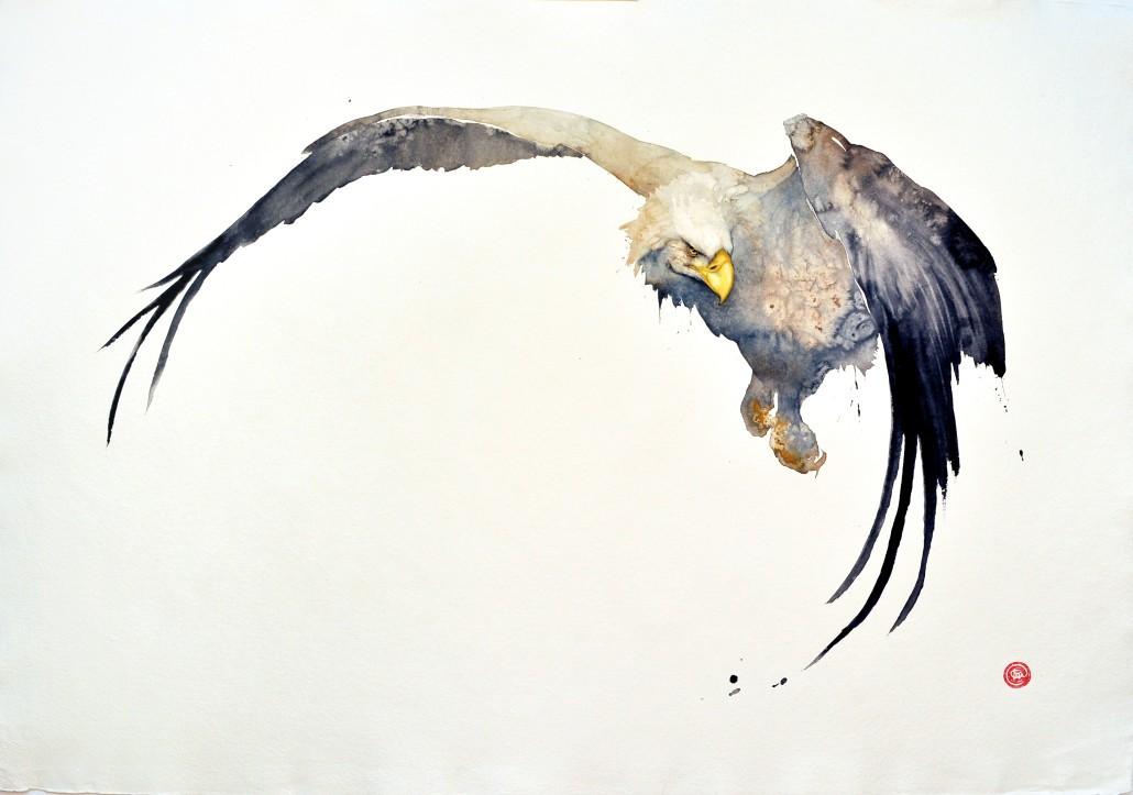 galleri-karl-martens-20