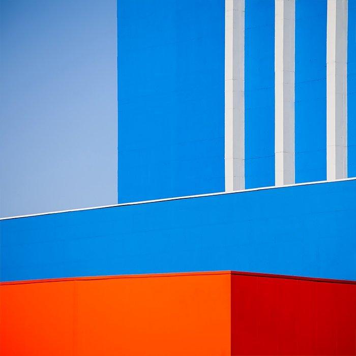 photography-paolo-pettigiani-03