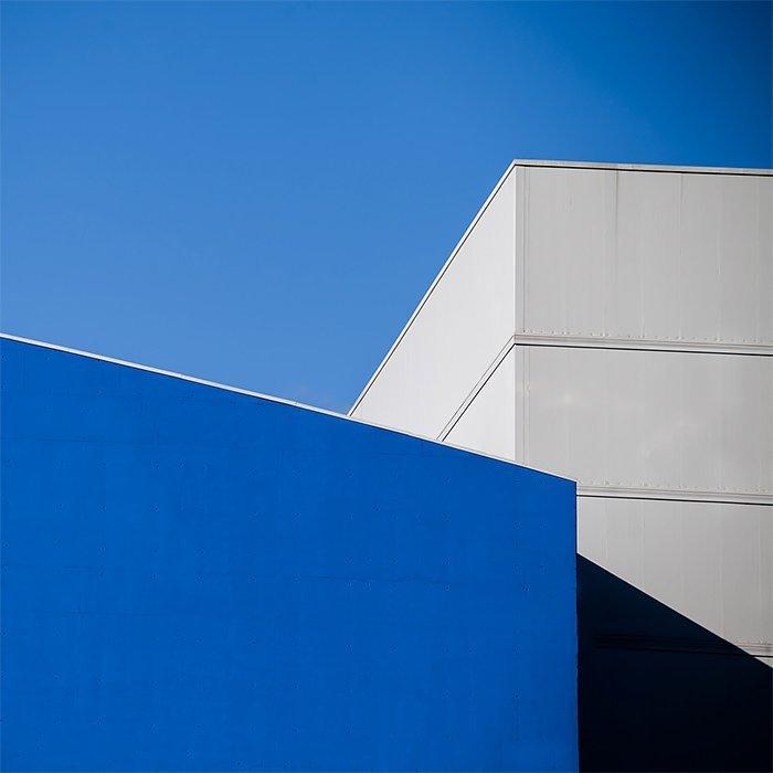 photography-paolo-pettigiani-06
