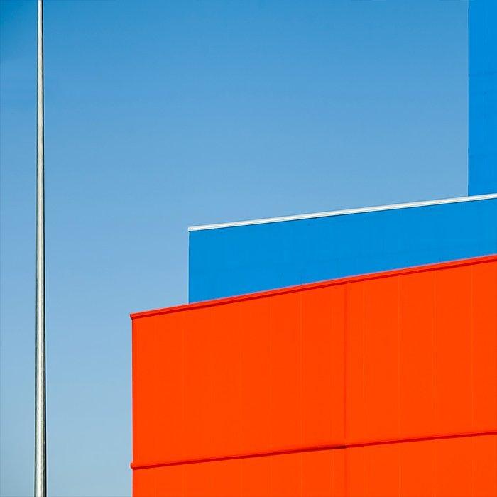 photography-paolo-pettigiani-10