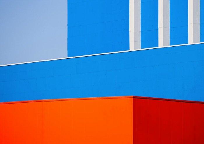 photography-paolo-pettigiani-feature