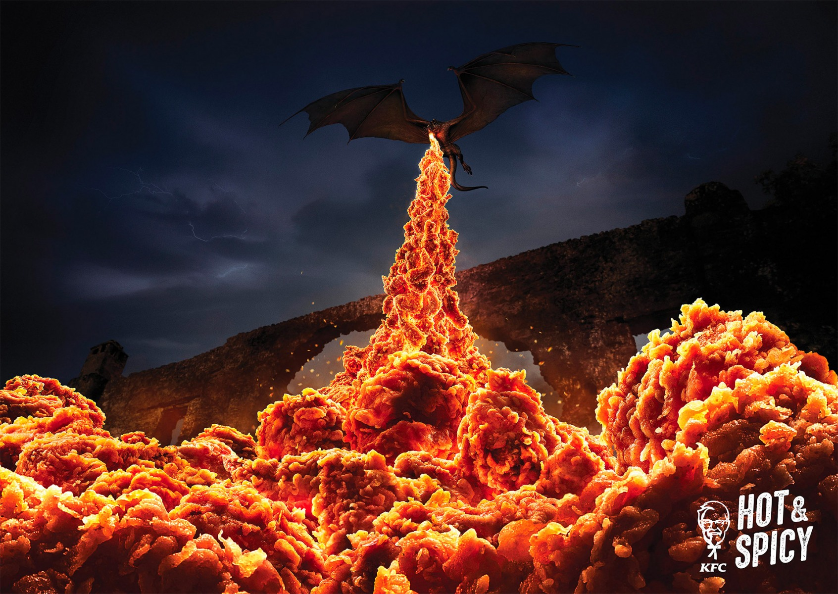 KFC-Hot-Spicy-Campaign-by-Ogilvy-Daily-design-inspiration-for-creatives-Inspiration-Grid-13