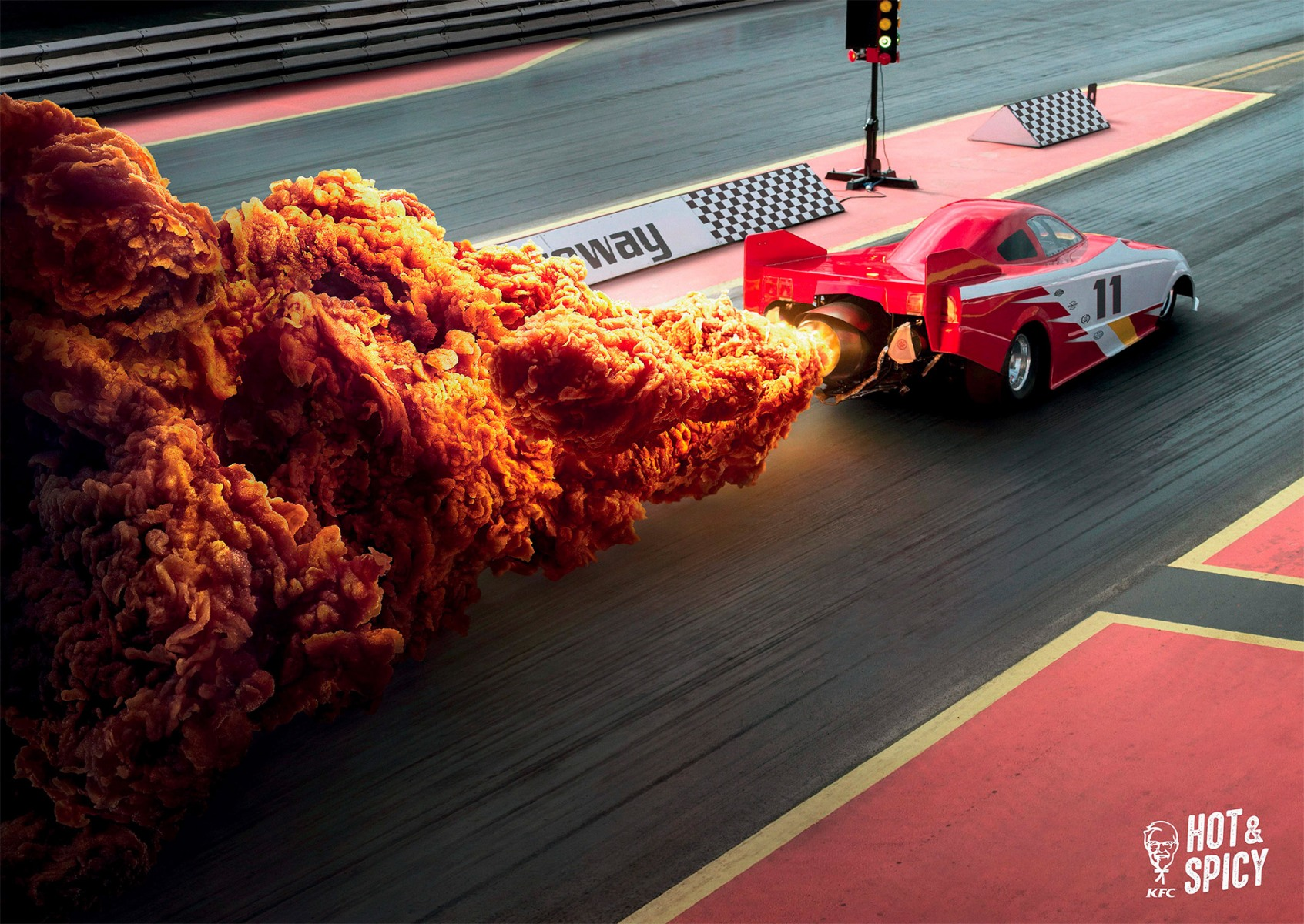 KFC-Hot-Spicy-Campaign-by-Ogilvy-Daily-design-inspiration-for-creatives-Inspiration-Grid-9