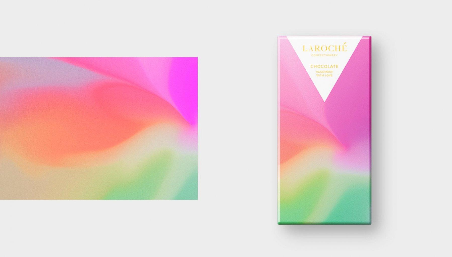 Laroche-Chocolate-Packaging-by-Martin-Naumann-02