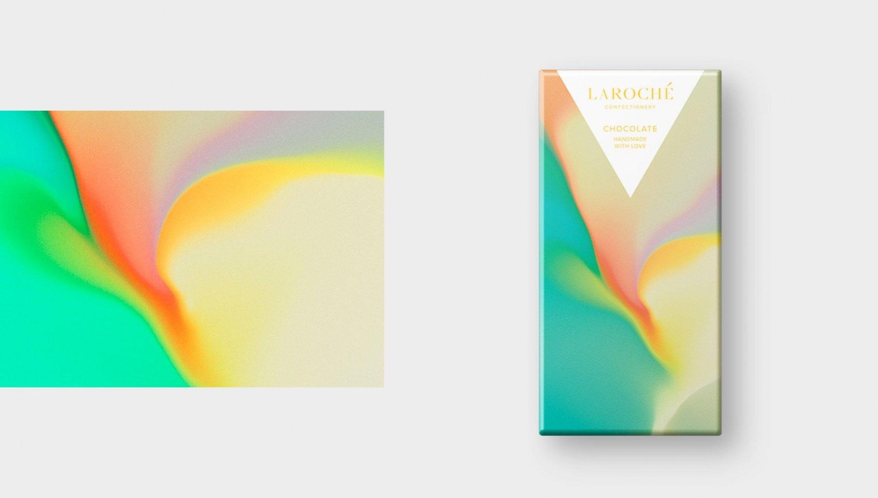 Laroche-Chocolate-Packaging-by-Martin-Naumann-04